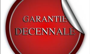 Garantie D Cennale Validit
